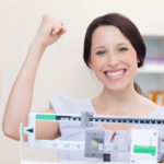 Weight Loss For Women: 4 Solid Pointers