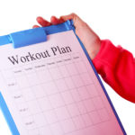 The Ideal Weight Loss Workout Plan For Women